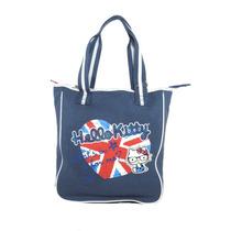 Bolsa Totebag Hello Kitty London 724165 - Pcf Global