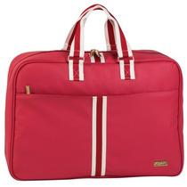 Mala Maternidade Jô Classic Navy Master Bag