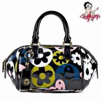 Bolsa Betty Boop Original