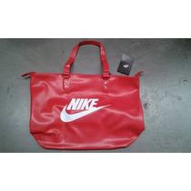 Bolsa Nike Feminina - Original - Frete Grátis