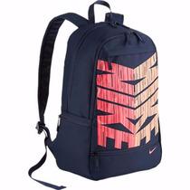Mochila Nike Classic Line Ba4862 Original