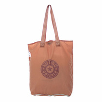 Bolsa Kipling Hip Hurray 5 48425-13z