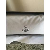 Bolsa Chanel - Replica Aaa