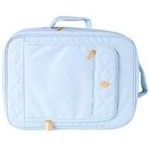 Mala De Viagem Enfant Classic Termica Matelassada Master Bag