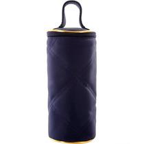 Porta Mamadeira Termica Classic Collor Golden Master Bag