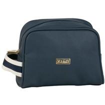 Necessaire Termica Navy Master Bag