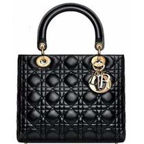 Bolsa Dior / Media Promoção 289,00
