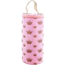 Porta Mamadeira Termica Princess Master Bag