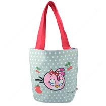 Bolsa Angry Birds Abb500409   Catmania