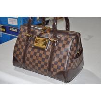 Bolsa Louis Vuitton 100% Original - Pouco Uso - Linda!!!