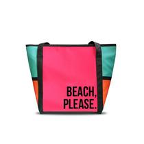 Bolsa De Praia Beach, Please.