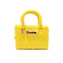 Bolsa Petite Jolie Mini Bag | Zariff