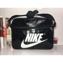 Bolsa Saco Unisex Nike Pronta Entrega