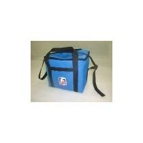 Bolsa Térmica 15 Litros Fênix - Camping Cooler Box 15 Color