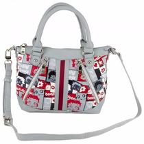 Bolsa Betty Boop B27a105 Original
