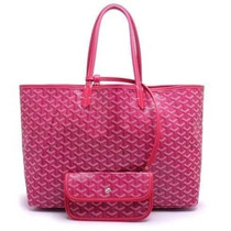 Bolsa Importada Goyard Saint Louis Todas As Cores