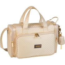 Sacola Anne Paris Master Bag