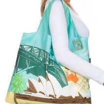 Bolsa Linda Feminina Moda Praia Ecológica-pronta Entrega