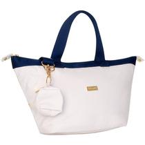 Bolsa Térmica Mila Master Bag