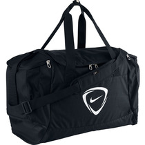Bolsa Nike Football Club Team Duffel - Loja Freecs -