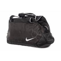 Bolsa Feminina Nike C72 Legend 2.0 M Ba4653