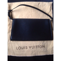 Bolsa Louis Vuitton Pochette Original