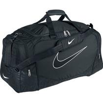 Bolsa Nike Large Duffel Grande- Ba3232