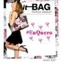 Bolsa De Consultora It Bag Mary Kay 2014