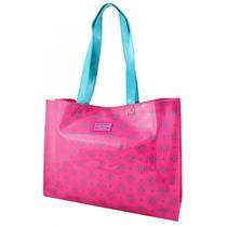Bolsa Tipo Sacola Jacki Design Beverly Ahl38025 Rosa