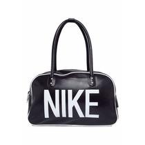 Bolsas Nike Feminina