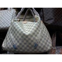 Linda...... Bolsa Importada Luiz Vuitton Bege - Cod 099