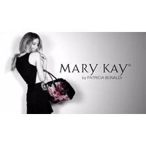 Bolsa Mary Kay - Estilista Patrícia Bonaldi - Promoção