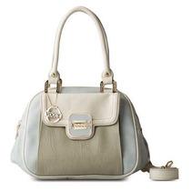 Bolsa Feminina Vogue Azul 72432