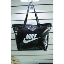 Bolsa Sacola Feminina Nike