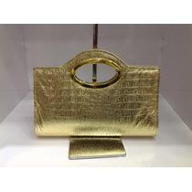 Bolsa Feminina/carteira/saco Medio Para Festa 29cm*17cm*2cm