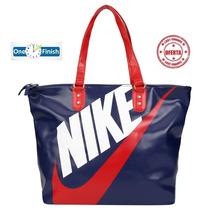Bolsa Feminina Nike Heritage Sl Tote - Original Nova