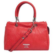 Bolsa Colcci 090.01.04263 Vermelha