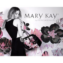 Arrase Com Sua Bolsa It Bag Mary Kay By Patrícia Bonaldi