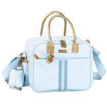 Bolsa Maternidade Térmica Sweet Master Bag