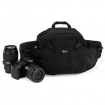 Bolsa Lowepro Para Câmera Digital Inverse 100 Aw Lp35233