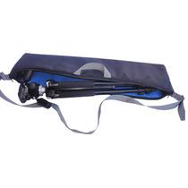 Bolsa Bag P/ Tripe Manfrotto - Benro 055 - 190 -294- Mvm500a
