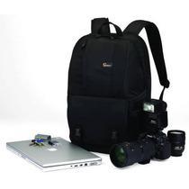 Lowepro Mochila Fastpack 250 Laptop 15