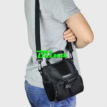 Bolsa Case Samsung Nx 100 Wb 150 Hz 50w Olympus Pentax Fuji