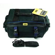 Bolsa Fotográfica P/ Câmeras E Filmadoras Case Ec-8100 Easy