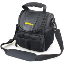 Bolsa Case Nikon Coolpix P500 P510 P520 L810 L820 L120 P90