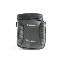 Bolsa Mini Bag Maquina Fotografica Canon