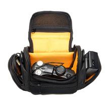 Capa Bolsa Case Sony Dsc-h400, Dsc-h200, Dsc Hx300