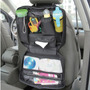 Bolsa Organizador Portátil Porta Copos P/ Carro - Safety 1st