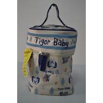 Frasqueira Tigor T.tigre Ref.80202142