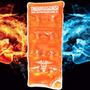 Almofada Magica Esquenta Sozinha Europeu Hotbag Medaid Super